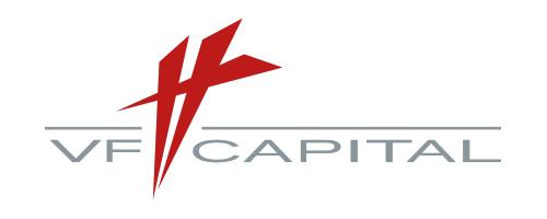 VF-CAPITAL